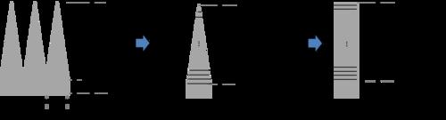 解析_ピラミット.png
