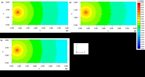 暗室モデル結果1.png