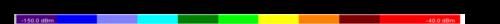 カラーバー.pngのサムネイル画像