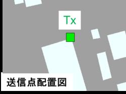 Txの配置図.pngのサムネイル画像