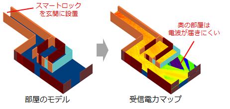 部屋の受信電力マップ.jpg