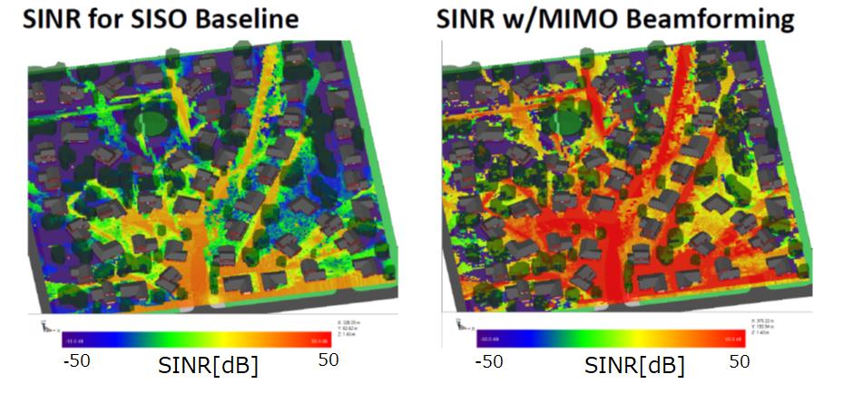 WI5GFWA_SINRのエリアマップ