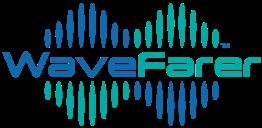 自動車用ミリ波レーダ解析ツール WaveFarer