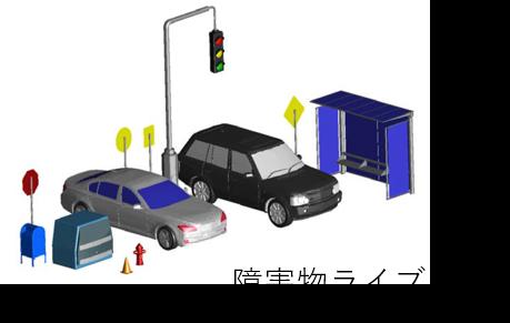 https://network.kke.co.jp/products/9551e9e9c4bbfedb23787577d1154e9ccad2606b.png