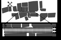 解析事例_建物モデル.pngのサムネイル画像のサムネイル画像のサムネイル画像