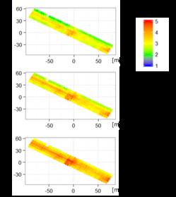 解析事例_24時間平均.png