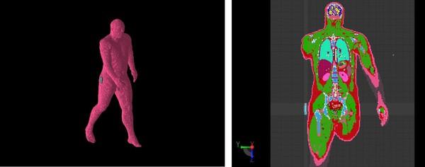 コラム:GPUによる電磁界解析の高速化モデル1.jpg