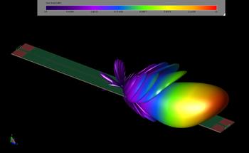 FDTD法によるビームスキャニングのシミュレーション事例.png