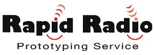 ソフトウェア無線ソリューション RRP