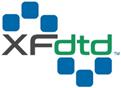 三次元電磁界シミュレータ XFdtd