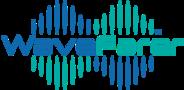 ミリ波レーダー解析ツール WaveFarer